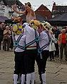 10.9.16 Sandbach Day of Dance 332 (29486422472).jpg