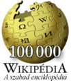 100000 arany&ezüst.png