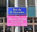 100elles 20190811 Rue Albertine Necker de Saussure - Rue du 31 Décembre.jpg