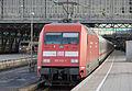 101 112-1 Köln Hauptbahnhof 2015-12-17-01.JPG