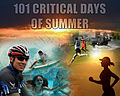 101 Critical Days of Summer 130530-F-RS318-001.jpg