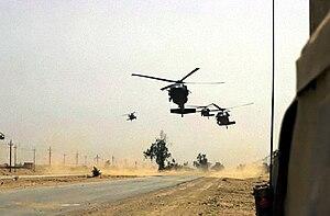Stranica za upoznavanje iraq