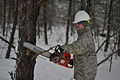 106th Civil Engineering Squadron conducts wildfire and storm debris removal training 150305-F-SV144-266.jpg