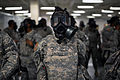 106th Rescue Wing Airmen participate in Joint Task Force Empire Shield 141223-Z-SV144-089.jpg