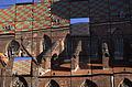 1072 Kościół Marii Magdaleny. Foto Barbara Maliszewska.jpg