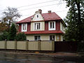 10 Panasa Myrnoho Street, Lviv (2).jpg
