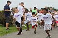10th Regional Support Group supports America's Armed Forces Kids Run 130518-A-YY695-001.jpg