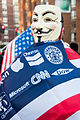 11-5 2015 Million Mask March-055.jpg