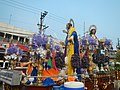 1103Holy Wednesday processions in Baliuag 40.jpg