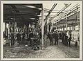 1108WP-4 - Abattoirs et marché aux bestiaux de la Mouche - Tony Garnier 8.jpg