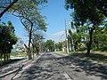 1115San Nicolas, Minalin Santo Tomas Pampanga Landmarks 48.jpg