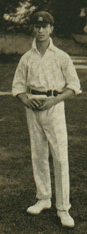 J. W. Hearne - Image: 1196142 JW Hearne
