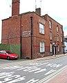 11 Mill Street, Bridgnorth.jpg