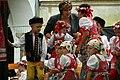 12.8.17 Domazlice Festival 034 (36418590161).jpg