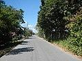 120Balsik Saba Road, Hermosa, Bataan 37.jpg