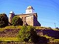 1214. Vyborg Castle.jpg