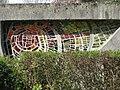 1220 Kagraner Anger 20 - Mosaikmauer IMG 0207.jpg