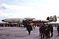 125924 Lockheed EC-121K US Navy NQY 20SEP64 (5936598858).jpg
