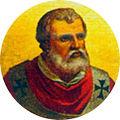 129-Agapetus II.jpg