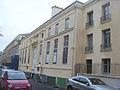 12 rue Monsieur (1).JPG