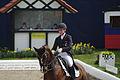 13-04-21-Horses-and-Dreams-Karin-Kosak (10 von 21).jpg