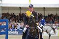 13-04-21-Horses-and-Dreams-Siegerehrung-DKB-Riders-Tour (9 von 46).jpg