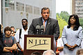 13-09-03 Governor Christie Speaks at NJIT (Batch Eedited) (136) (9688087452).jpg
