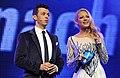 13. Internationale Sportnacht Davos 2015 (22862520320).jpg