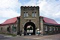 130823Nikka Wisky Yoichi Distillery Hokkaido Japan01s3.jpg