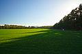 131012 Midorigaoka Park Obihiro Hokkaido Japan06s3.jpg