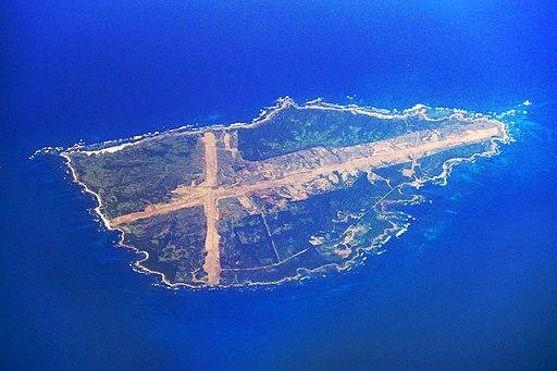 131027 Mage Island Nishinoomote Kagoshima pref Japan01ss