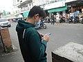 1325Baliuag, Bulacan Poblacion Town Proper 48.jpg