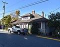 1357-Nanaimo Shaw Residence 02.jpg