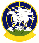 138 Tactical Control Flight emblem.png