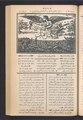 13 Ausgabe 3 Šaʿbān 1325 29 Farvardin 1277 12 September 1907.pdf