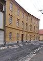 13 Petőfi Street, 2020 Pápa.jpg