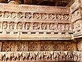 13th century Ramappa temple, Rudresvara, Palampet Telangana India - 20.jpg