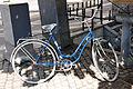 14-08-12-Helsinki-Fahrrad-Tunturi-RalfR-02.jpg
