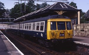 14.06.83 Milngavie 303.016 (6076992180).jpg