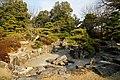 140112Kijo Park Kariya Aichi pref Japan14s3.jpg