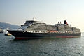 140319 MS Queen Elizabeth Kobe Japan01bs5.jpg
