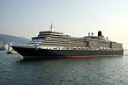 140319 MS Queen Elizabeth Kobe Japan01bs5.jpg