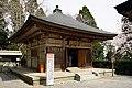 140412 Kiyomizu-dera Kato Hyogo pref Japan05s3.jpg