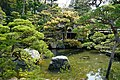 140427 Chorakuen Tamatsukuri Onsen Matsue Shimane pref Japan03s3.jpg