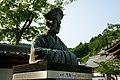 140720 Jouei-ji Yamaguchi Yamaguchi pref Japan16bs5.jpg