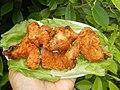 1417Cuisine foods delicacies of Bulacan 17.jpg