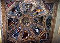 1448 - Milano - S. Lorenzo - Cappella S. Aquilino - Soffitto - Foto Giovanni Dall'Orto - 18-May-2007.jpg