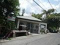 1470Los Baños, Laguna Landmarks 12.jpg