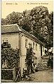 14996-Kamenz-1912-Malerwinkel am Eulenberge-Brück & Sohn Kunstverlag.jpg
