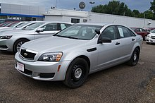 9c1 chevrolet police package wikipedia 9c1 chevrolet police package wikipedia